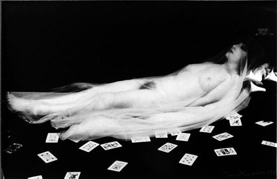 Irina Ionesco photo 18